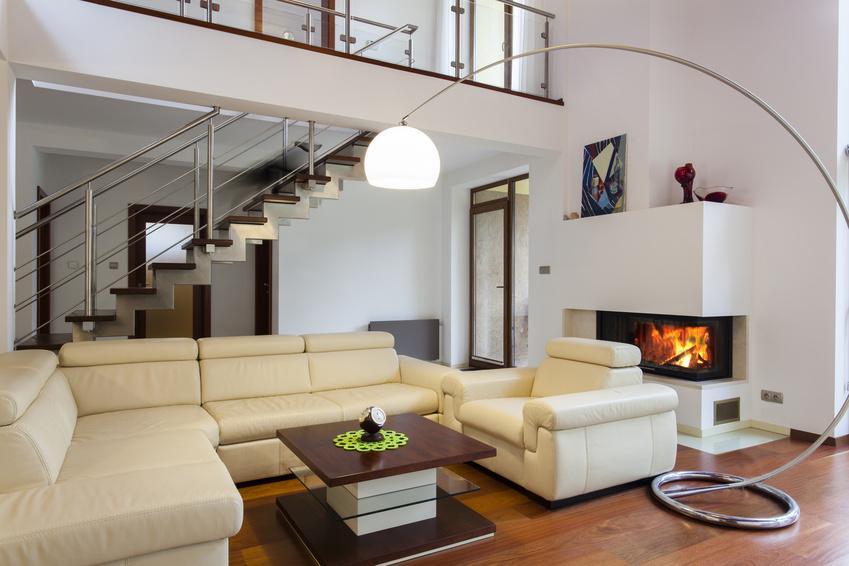 Chestha | Wohnzimmer Treppe Idee, Wohnzimmer