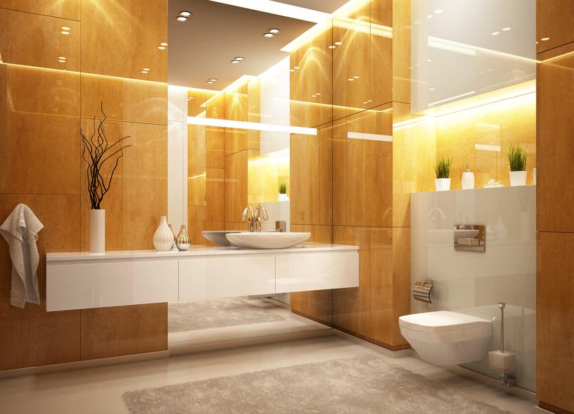badausstattung eab massivhaus gmbh co kg. Black Bedroom Furniture Sets. Home Design Ideas