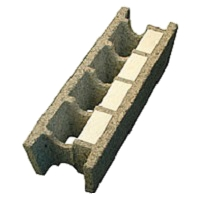 thermospan produkte eab massivhaus gmbh co kg. Black Bedroom Furniture Sets. Home Design Ideas