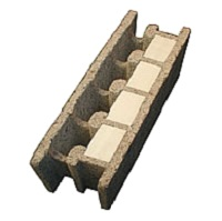 thermospan produkte eab massivhaus gmbh. Black Bedroom Furniture Sets. Home Design Ideas