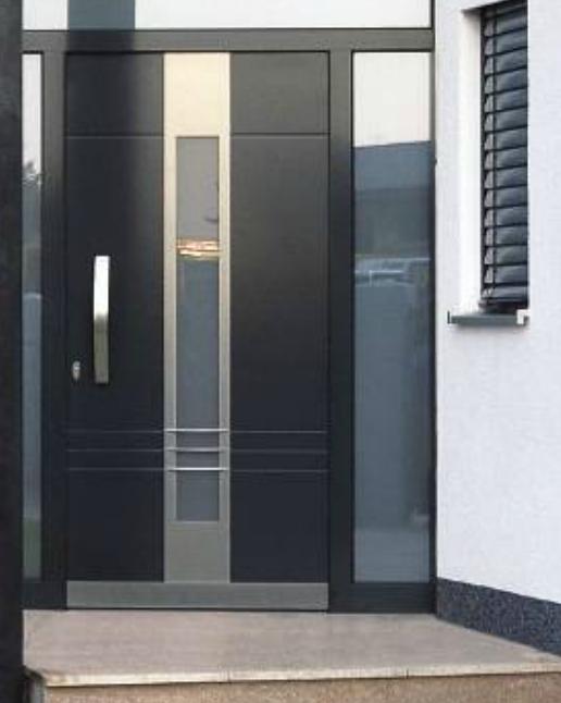 haust ren eab massivhaus gmbh co kg. Black Bedroom Furniture Sets. Home Design Ideas