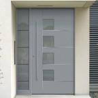 ausstattung eab massivhaus gmbh. Black Bedroom Furniture Sets. Home Design Ideas