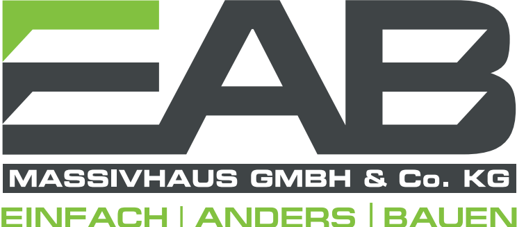 EAB MASSIVHAUS GMBH & Co KG